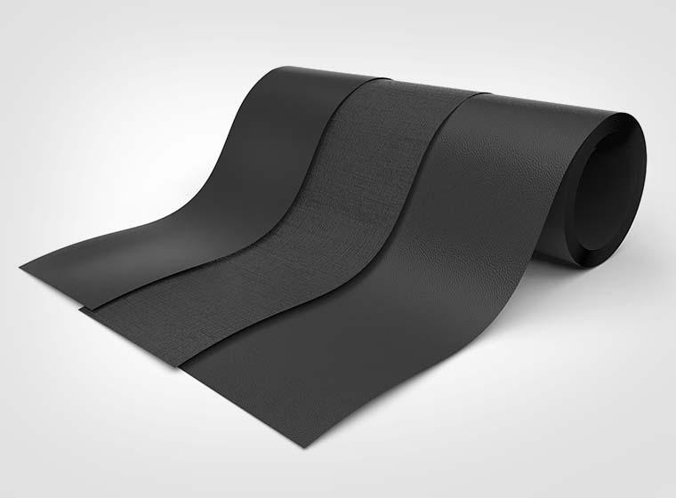 how to cut neoprene sheet