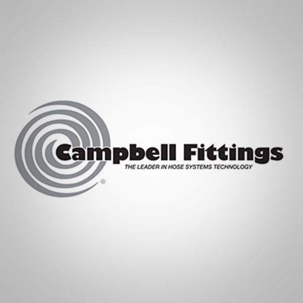Campbell Fittings